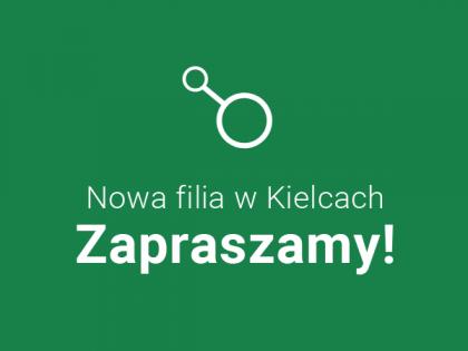 filia_Kielce