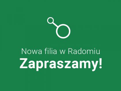 filia_Radom