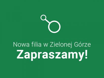 filia_zielona_gora